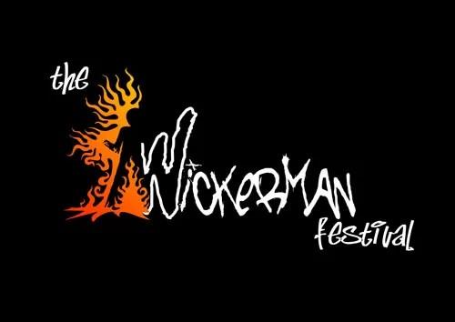 PREVIEW: Wickerman Festival 2013
