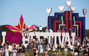 PREVIEW: Bestival 2013
