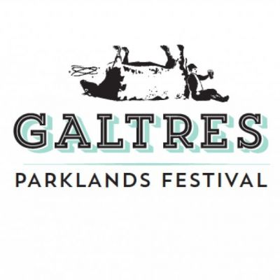 PREVIEW: Galtres Parklands Festival, 23rd to 25th August 2013