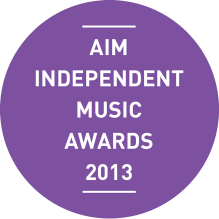 Macklemore and Lewis, Daughter, 4AD and Bella Union amongst nominees for AIM Awards