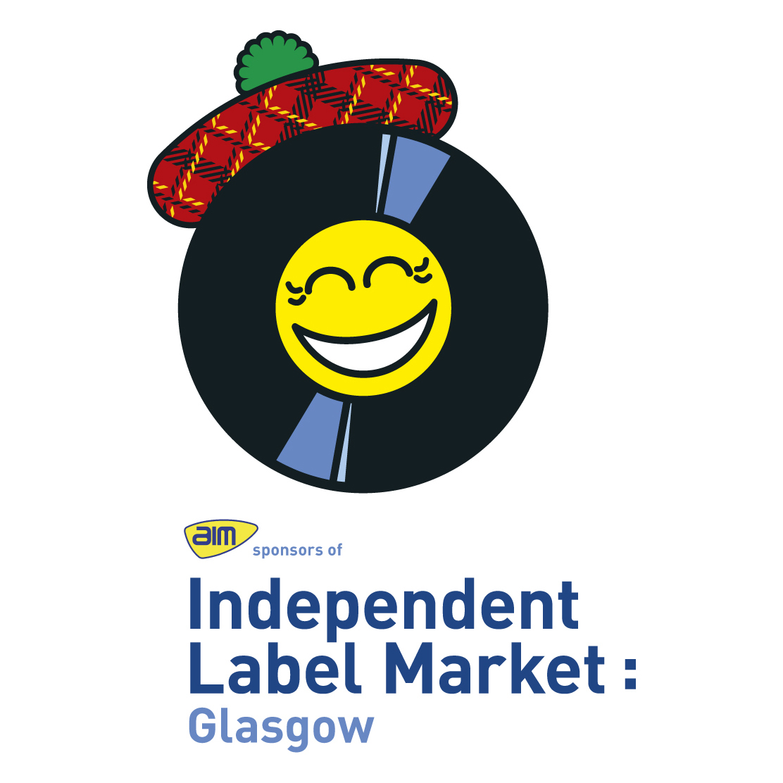 The Vinyl Factory presents INDEPENDENT LABEL MARKET: GLASGOW