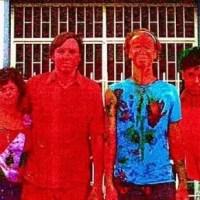 MIF17: Arcade Fire - Castlefield Bowl, Manchester, 6/7/17