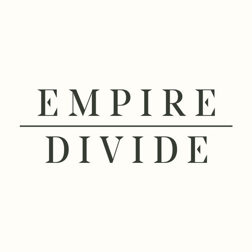 Track of The Day #399 – Empire Divide Velvet Sky