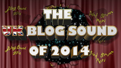 UK Blog Sound of 2014 long list reveals including Wolf Alice, Embers, Marika Hackman, MT Wolf and more