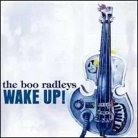 Undersung Britpop Heroes: no. 1: The Boo Radleys