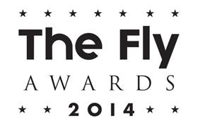 Bombay Bicycle Club and Wild Beasts to perform at Fly Awards