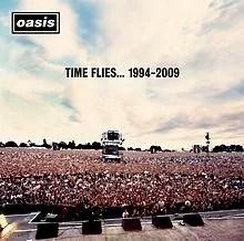 Time_Flies_1994-2009_album_cover