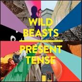 wildbeastspresent