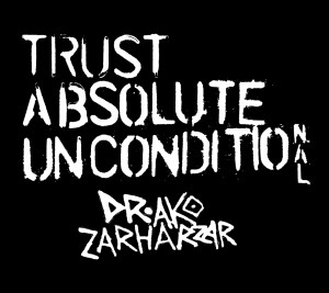 TRUST ABSOLUTE UNCONDITIONAL LOGO