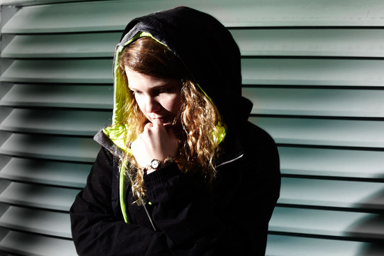 Mercury Nominated: Kate Tempest – Everybody Down(Big Dada)