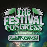 NEWS:  AIF announces first ever Festival Congress Awards