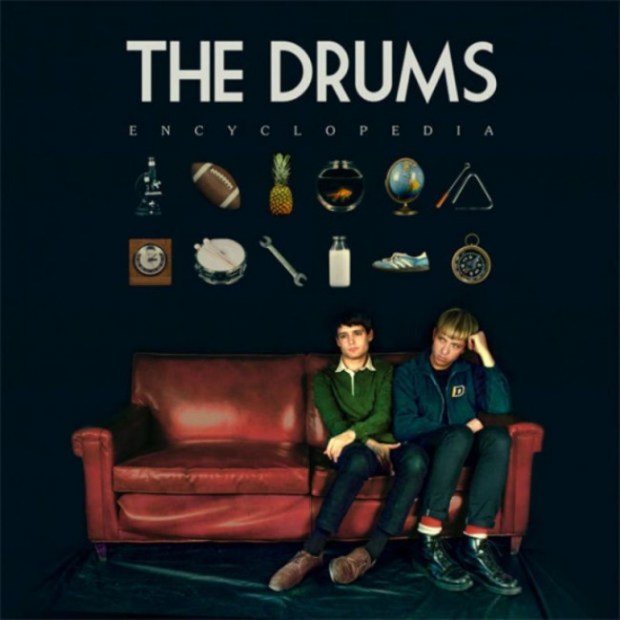 the-drums-encyclopedia-650x650