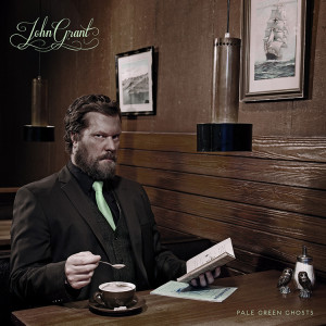 johngrant-pale-green-ghosts