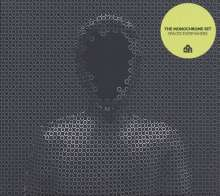 The Monochrome Set – Spaces Everywhere (Tapete Records)