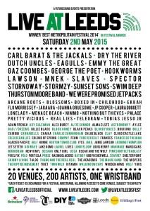 Live-At-Leeds1