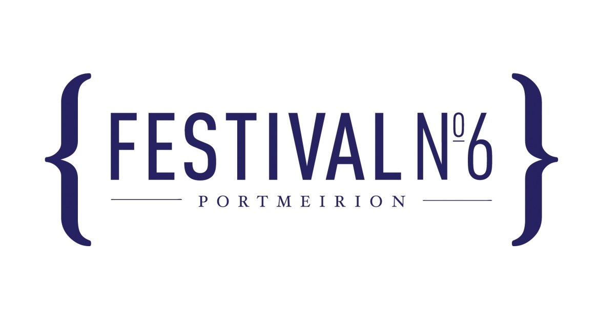 NEWS:  Festival No. 6 announces final headliner