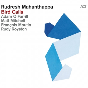 Rudresh Mahanthappa Bird Calls