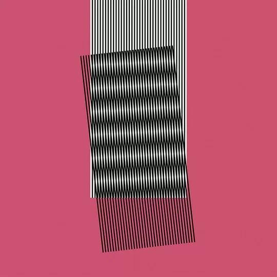 Hot Chip – Why Make Sense? (Domino)