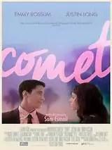 Film in Focus: Comet