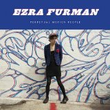 Ezra Furman – Perpetual Motion People (Bella Union)