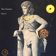 The Classical – Diptych (Time Sensitive Materials)