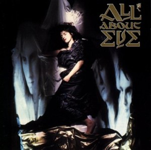 All_About_Eve_(album)_cover