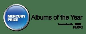 Albums-of-the-Year-Logo-BLACK-BBC---RGB-