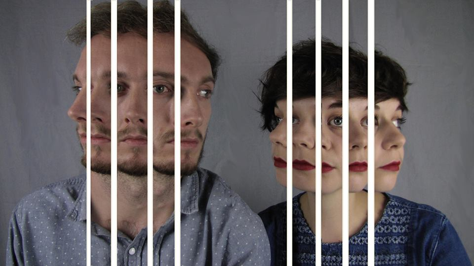 Track Of The Day #739 Golden Fable – The Crossing