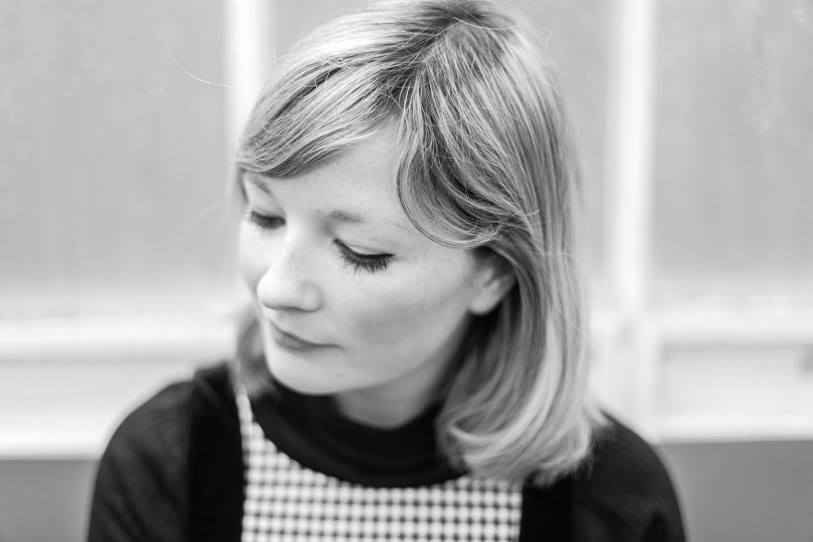 Track Of The Day #746: Martha Ffion – So Long