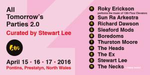 ATP Stewart Lee 2016_NEWS_3