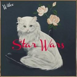 Star_Wars_Wilco