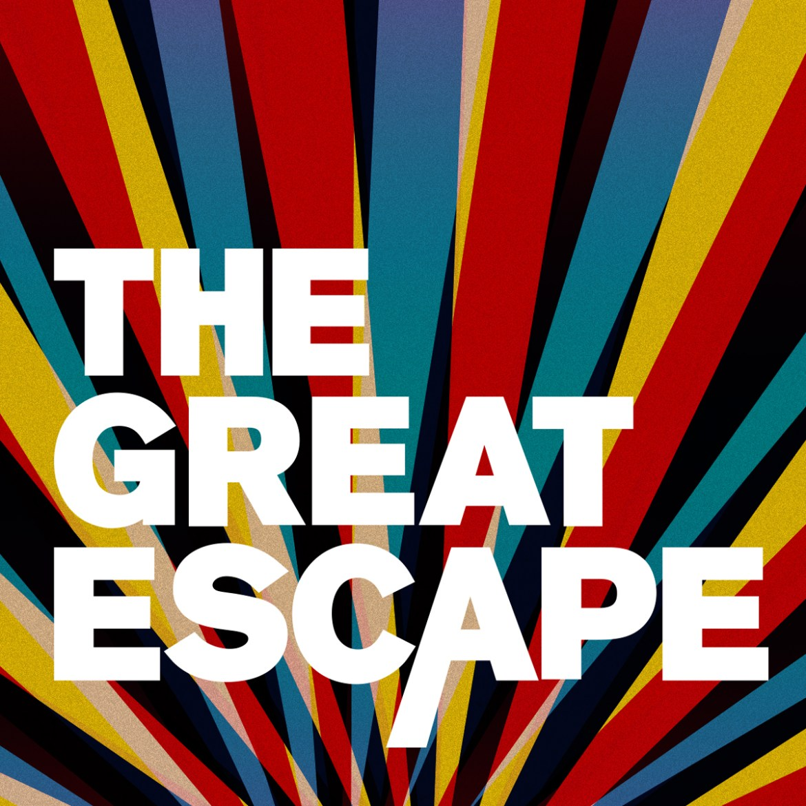 Festival Report: The Great Escape 2016