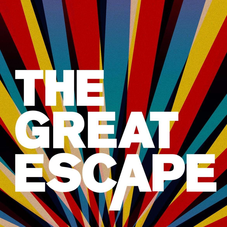 Festival Report: The Great Escape 2016