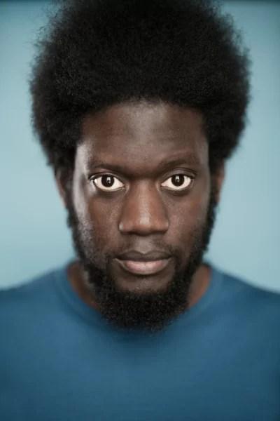 Track Of The Day #828: Michael Kiwanuka –  Black Man In A White World