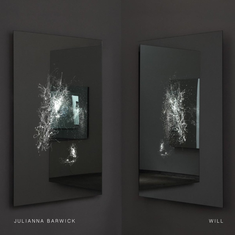 Julianna Barwick – Will (Dead Oceans)