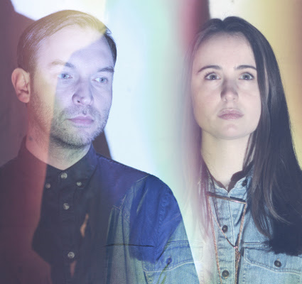 VIDEO PREMIERE: Field Harmonics – Heron