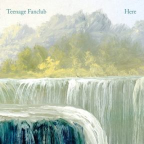 teenagefanclub_mini_2500px-1024x1024-400x400