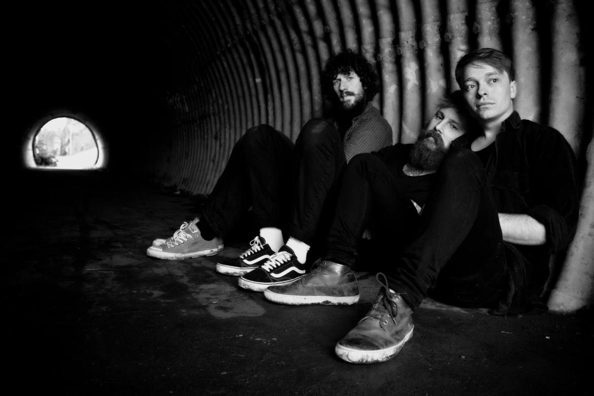 VIDEO PREMIERE: Animal Noise – How Can You Love Me?