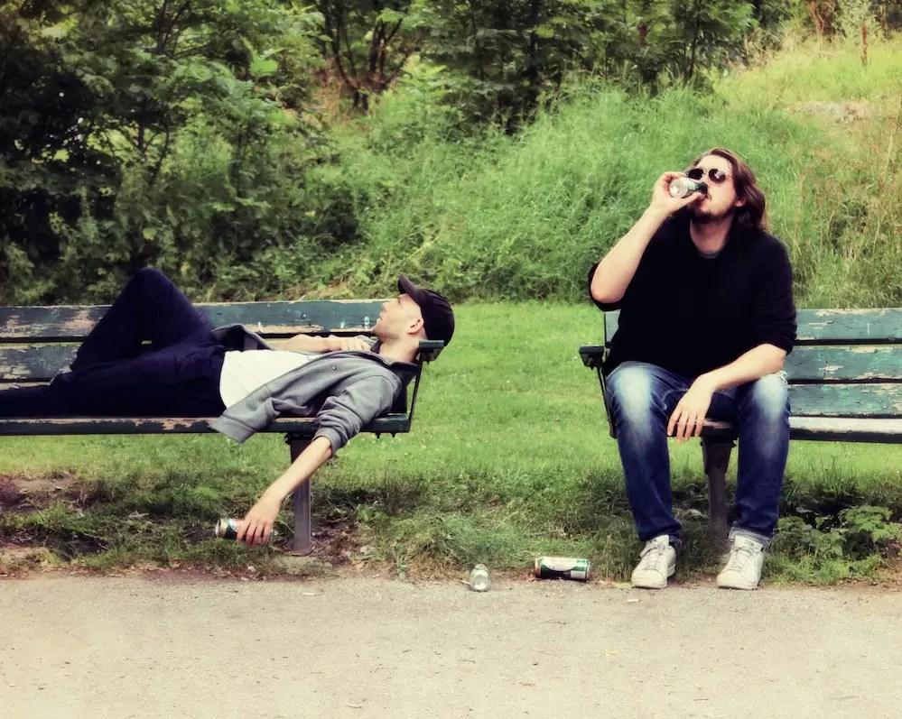 NEWS: The Radio Dept. reveal new single 'Swedish Guns'