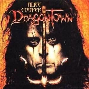 20-dragontown