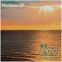 PREMIERE: The Egg and Greg Hunter - 'The Sun is flat'