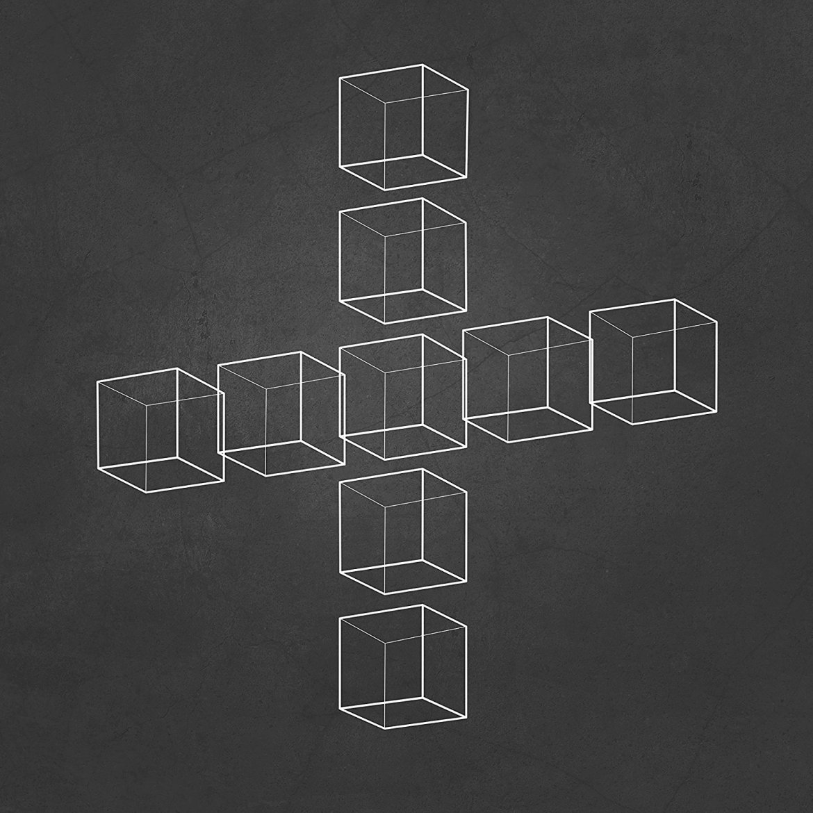 Minor Victories – Orchestral Variations (Play It Again Sam)