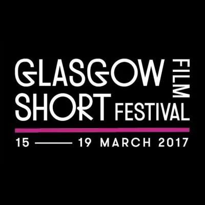 NEWS: Glasgow Short Film Festival 2017