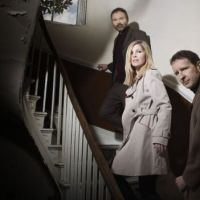 NEWS: Saint Etienne announce new album 'Home Counties'