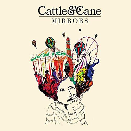 Cattle & Cane – Mirrors (ICP Studios)