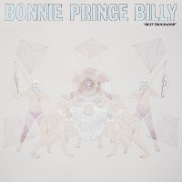 Bonnie 'Prince' Billy - Best Troubador (Domino)