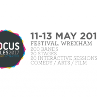 FESTIVAL REPORT: Focus Wales 2017