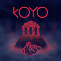 KOYO – KOYO (88 Watt Records)