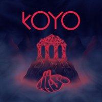 KOYO – KOYO (88 Watt Records)