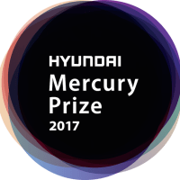 NEWS: Hyundai Mercury Prize 'Albums of the Year' Shortlist announced